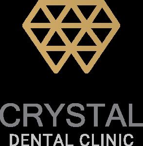 کلینیک دندانپزشکی کریستال